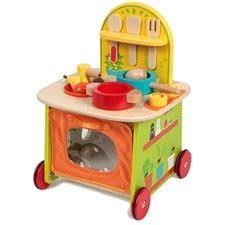 cuisine fille 2 ans jouet en bois pour fille