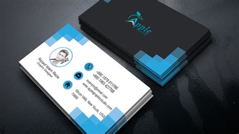 I Will Assist In Creating Business Cards As Per Your Origami Business Card Holder Diy Staples Order Status Online Tool Nz Post Golfer Cards Name Email Organizer App Iphone Nfc Pcb