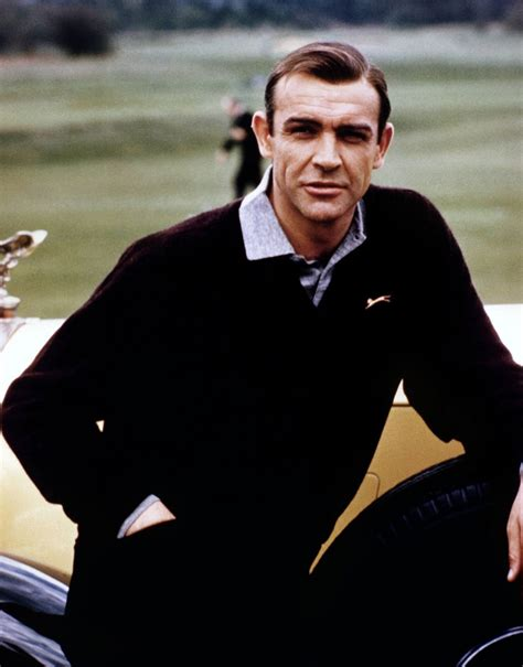 sir sean connery images  pinterest classic
