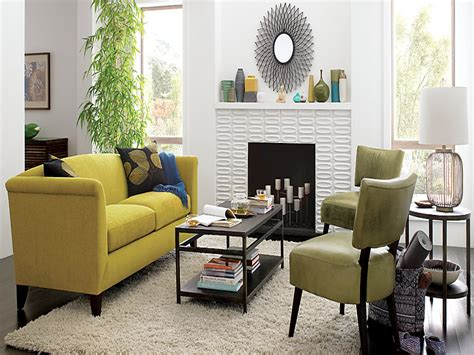 Leather Living Room Furniture For Small Spaces by Couches For A Bedroom Chaise Couches For Sale Furniture