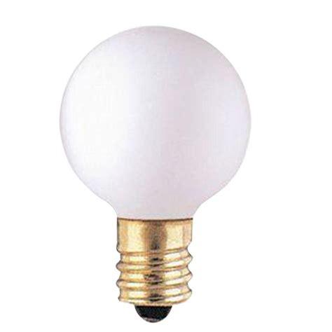 home depot lava l bulb sylvania light bulbs the home depot