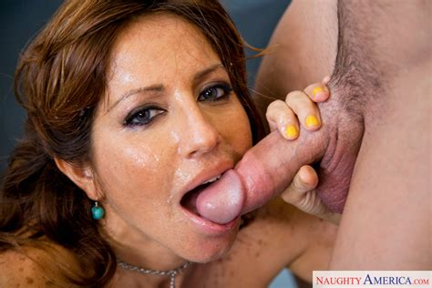 Johnny Castle And Tara Holiday In My First Sex Teacher