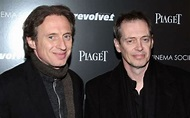 Michael Buscemi: Early Life, Career, Net Worth & Married