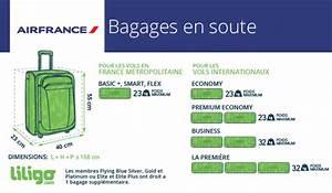 Bagage Soute Transavia : bagages air france prix poids ~ Gottalentnigeria.com Avis de Voitures