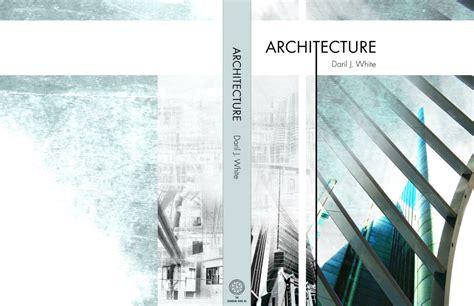 Architecture Bookcover By Dmdarkspire On Deviantart