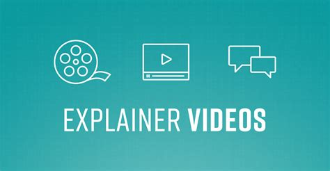 Why Explainer Videos For Your Website Or Brand?  Web. Hvac Drip Pan Replacement Hvac Courses Online. Graphic Design Job Interview Questions. Los Angeles Reverse Mortgage. Stryker Hip Recall Settlements. Windows Mobile Device Manager. Dedicated Server Hosting Comparison. Private Universities In Missouri. Nittany Christian School Real Online Colleges