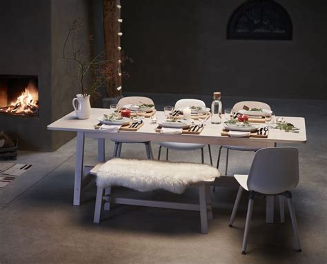 Ikea Tisch Norraker by Norraker Collectie Ikea Ikeanl Kerst Inspiratie