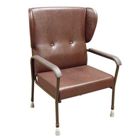 barkby bariatric high  chair chairs manage  home