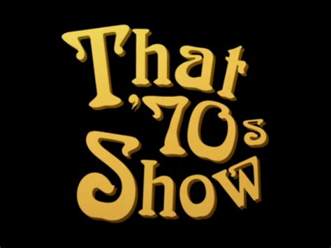 7F That 70s Show timeline | Timetoast timelines