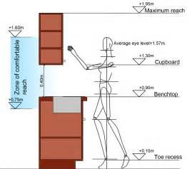 kitchen island heights kitchen vertical dimensions