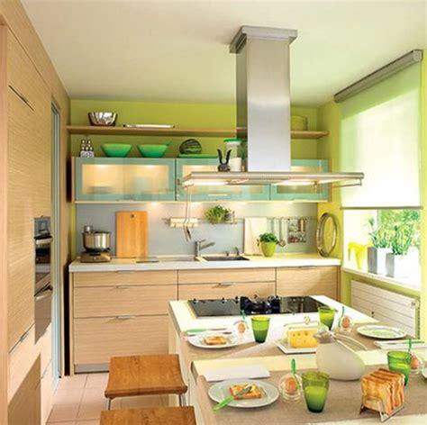 cute ideas  decorating  kitchen interior design