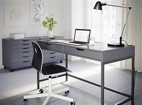 Workspaces With Views That Wow by 50 Simple And Beautiful Eclectic Home Decor Ideas For A