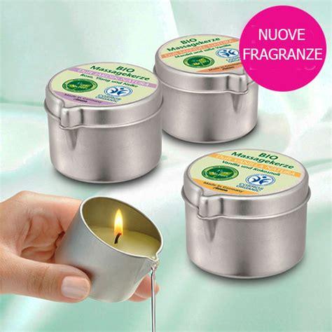candele da massaggio come regalarsi un caldo massaggio con una speciale candela