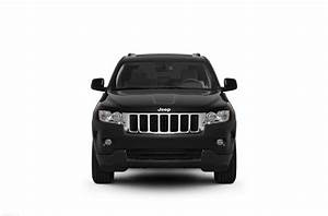 jeep invoice pricing invoice template ideas With jeep grand cherokee factory invoice