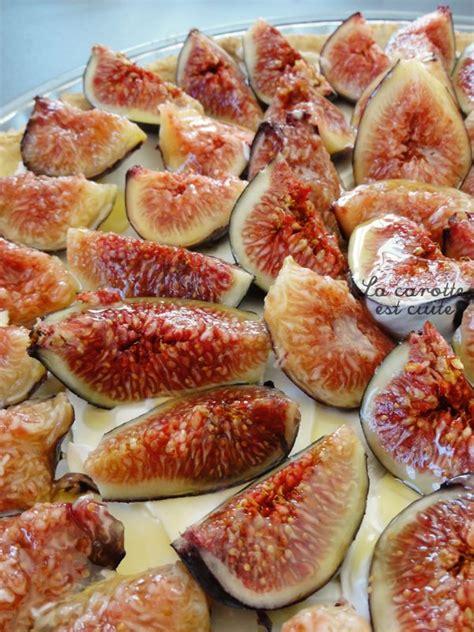 cuisiner le mascarpone 17 meilleures images à propos de mi figue mi raisin sur vignoble mascarpone et