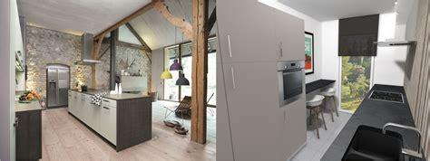 bien choisir sa hotte de cuisine bien choisir sa hotte de cuisine id 233 es de design suezl com