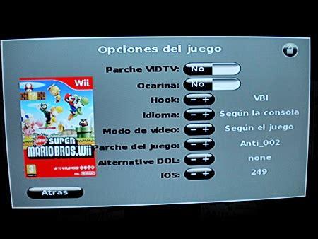 Para descargar juegos para wii y a un usb. Aplicaciones de redes sociales definicion: Como descargar ...