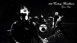 Green Day 21st Century Breakdown Wallpaper by Diamond ...