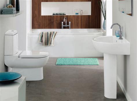 modern bathroom inspiration 2013