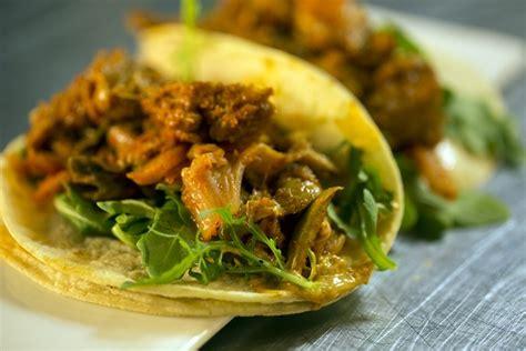 comment cuisiner une patate douce recettes végétariennes faciles