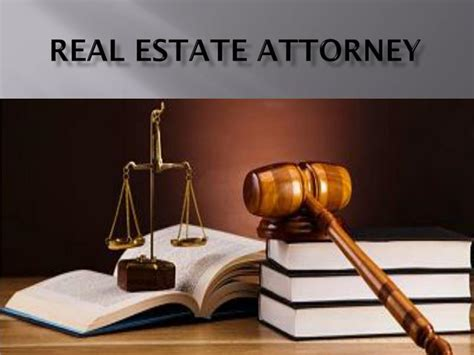 Ppt  Real Estate Attorneys Powerpoint Presentation  Id. Forensic Science Articles Brown Mackie Log In. Accredited Online Middle School Programs. Adt Security Columbus Ohio Phone Call Reports. Makeup School In Florida Postal Stamp Machine. Dept Of State Corporations Storage Norwalk Ca. Oregon Auto Insurance Company. Water Heater Repair Boston Q H Beauty School. High End Hotels In Los Angeles