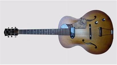 Fretboard String Chords Key Unlock Using Low