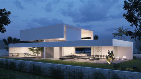 home design architects sale contemporary house gordes luberon modern single