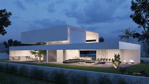 Modern House Architecture Designs Pictures Famous