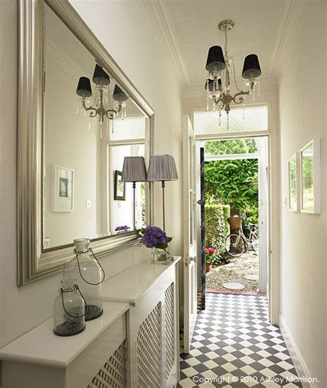 pinterest ideas for halls of small hotels on reflection design club
