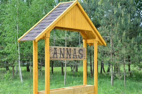 Annas - Viesību nams - atpūtas māja - pirts Ādaži