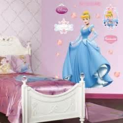 27 cool bedroom theme ideas digsdigs