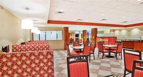 wyndham garden duluth wyndham garden duluth ga hotel reviews tripadvisor