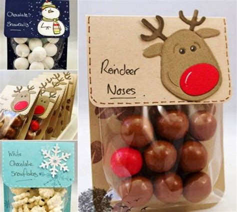 reindeer noses christmas party favors easy stained glass jello cake recipe arts and crafts post reindeer noses
