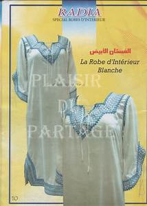 robes d interieur algeriennes car interior design With robes d hotesse
