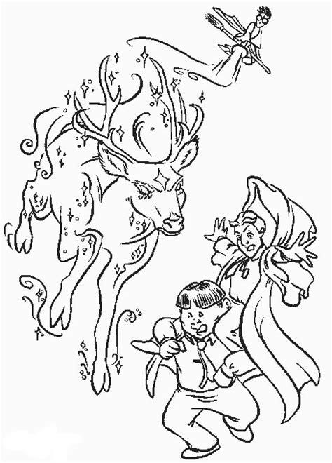 harry potter disegni piccoli harry disegni per bambini da colorare
