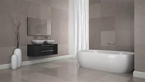 Bodenbeläge Fürs Bad : granit fliesen und platten f r robuste bodenbel ge argenziano gmbh ~ Indierocktalk.com Haus und Dekorationen
