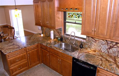 granite countertop companies 28 images typhoon granite