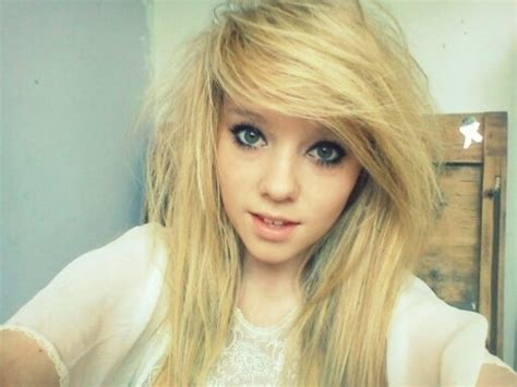 Alternative-beauty-blonde-girl-hair-favim.com