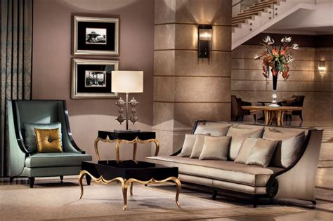 Most Expensive Furniture 2017, Top 10 Highest Sellers Brands
