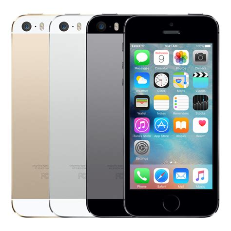 iphone 5 s hülle apple iphone 5s 16gb ios 4g lte verizon wireless space gray silver gold ebay