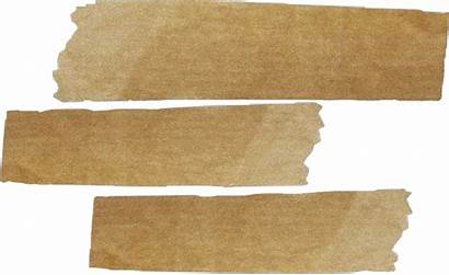 Tape Transparent Texture Paper Picsart Stickers Aesthetic
