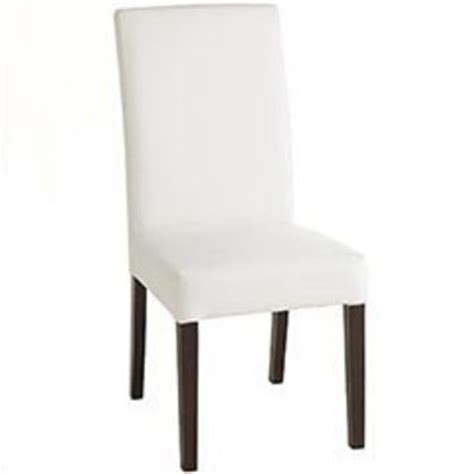 Pier 1 Parsons Chair Covers by Parsons Dining Chair Frame From Pier 1 Imports For My