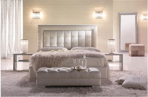 photo de chambre de luxe chambre à coucher de luxe 3 déco