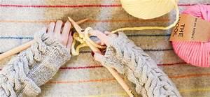 We Are Knitters Anleitung : acht stricksets von we are knitters zu gewinnen ~ A.2002-acura-tl-radio.info Haus und Dekorationen