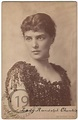 The Library of Nineteenth-Century Photography - Lady ...