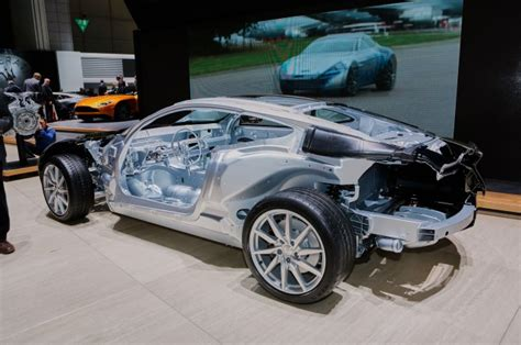 Aston 2020 Strategy by 2019 Aston Martin Db11 Redesign And Specs 2020 Car