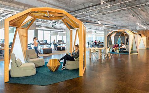 interior designers san francisco concept creative workspace environment designed by o a interiorzine
