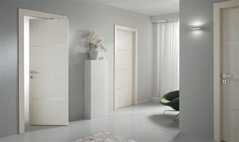 Modern Doors, Contemporary Doors