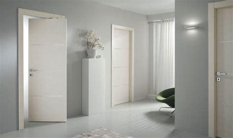 Dayoris Doors  Modern Doors, Contemporary Doors