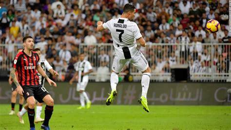 Juventus vs ac milan full match replay. Milan Juve Finale Champions - UEFA Final : Juventus 0 vs 0 ...